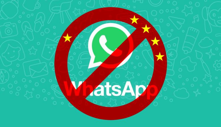 china whatsapp