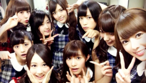 fotos redes sociales japon