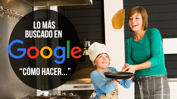 google mas buscado como hacer