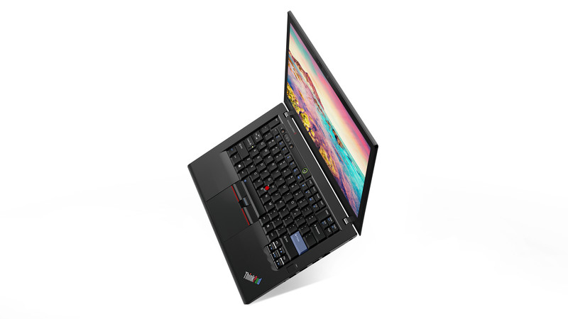 Thinkpad Lenovo (2)
