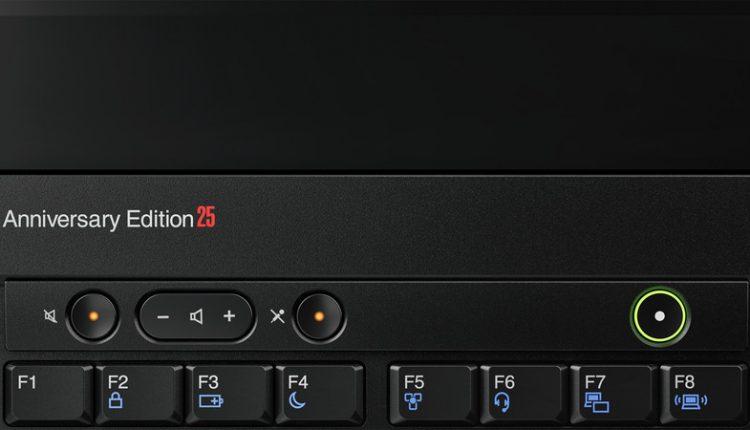 Thinkpad Lenovo (3)
