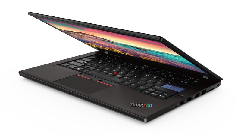 Thinkpad Lenovo (7)