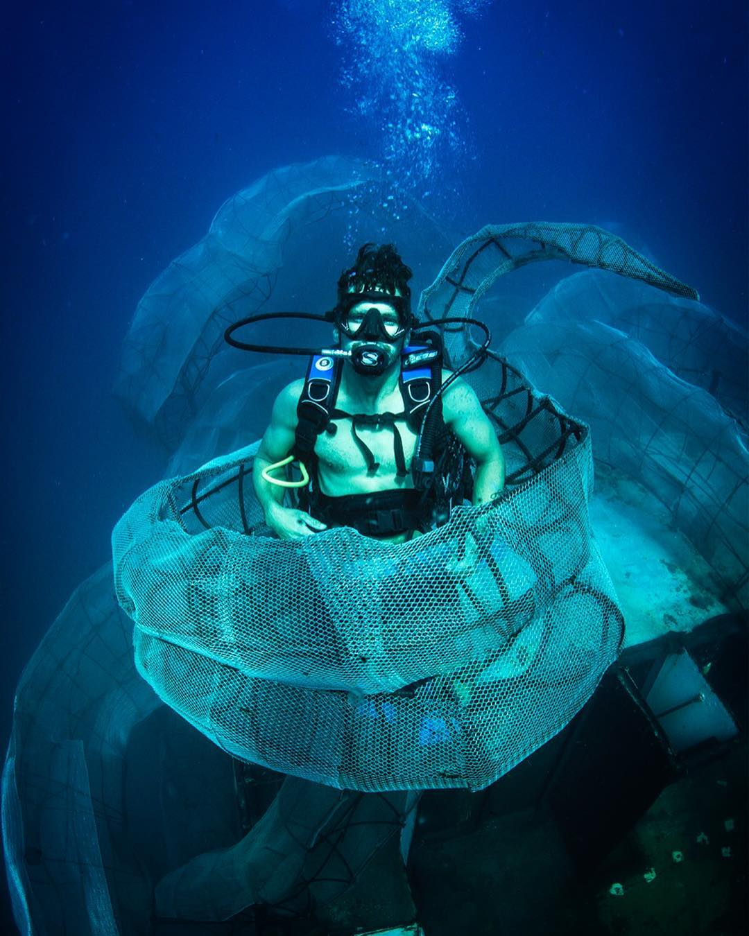 arrecife pulpo 05