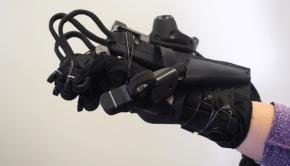 haptx glove