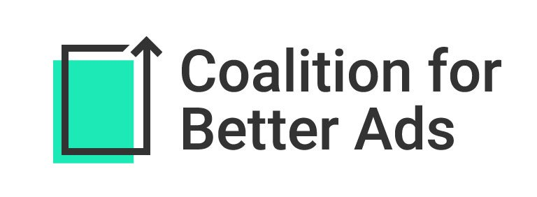 Coalition-For-Better-Ads-Logo