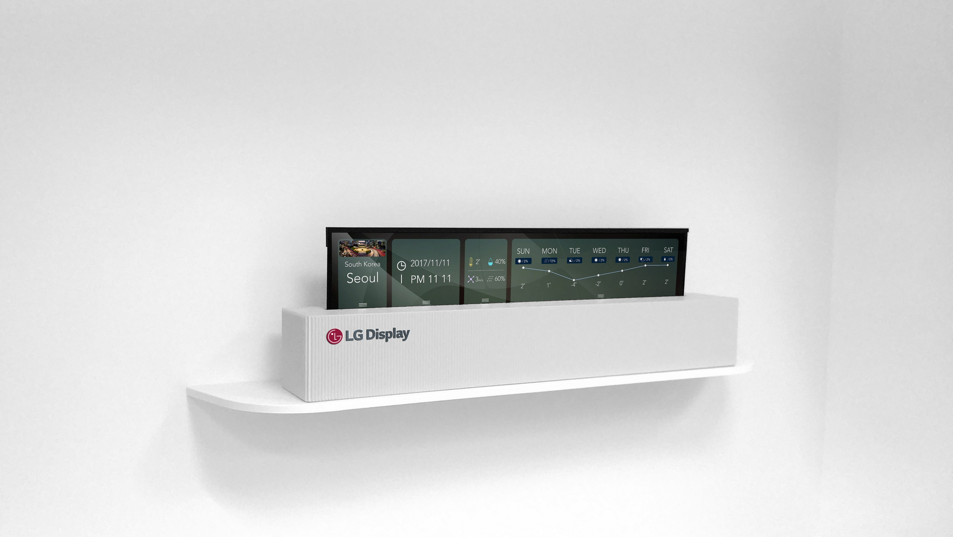 LGD_65_inch_UHD_rollable_OLED_display_2