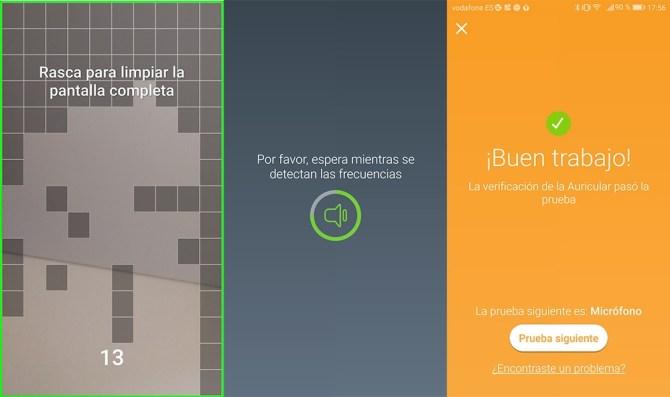 TestM-Screenshot