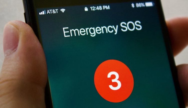 use-emergency-sos-shortcut-your-iphone-ios-11.1280×600