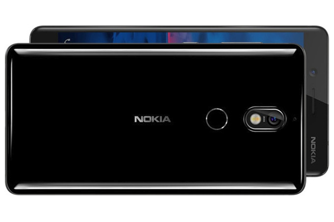 Alleged-Nokia-7-Plus-leaked-specs-include-Snapdragon-660-CPU-dual-lens-Zeiss-camera