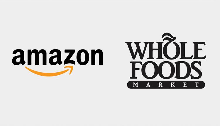 AmazonWhole