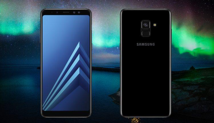 Galaxy-A8-_blackPORTTTT