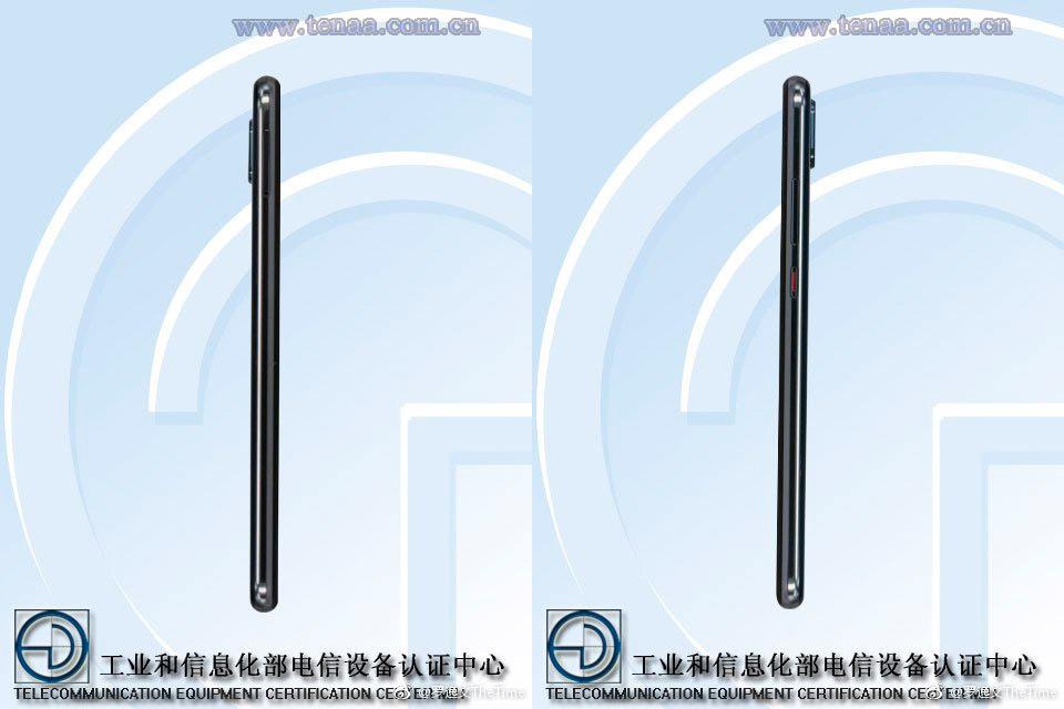 Huawei-P20-tenaa-2