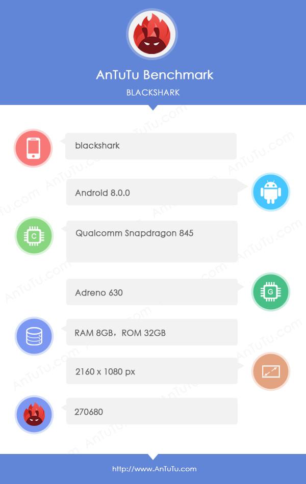 Xiaomi-Black-Shark-AnTuTu-leak