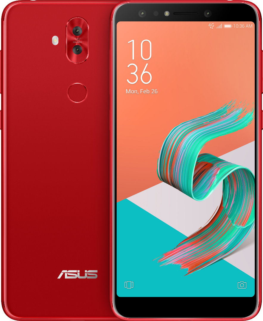 ZF5lite_front_red (1)