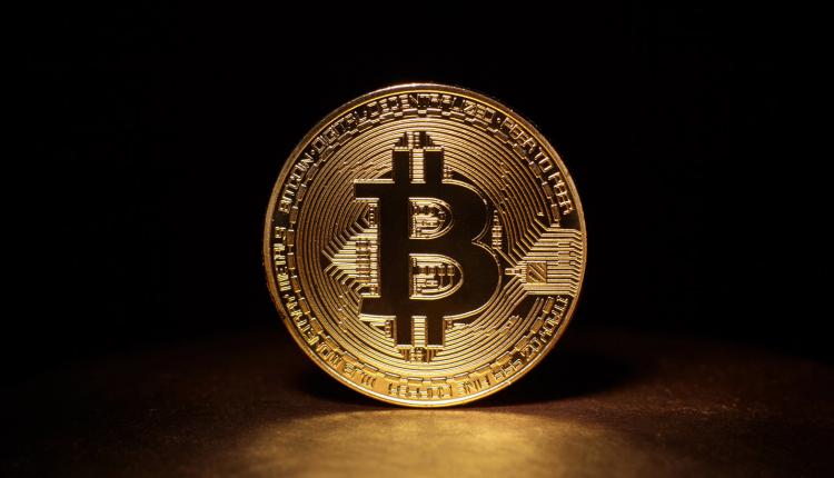bitcoinban