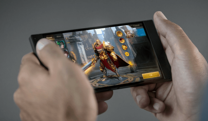 xiaomi-black-shark-gaming-android-smartphone