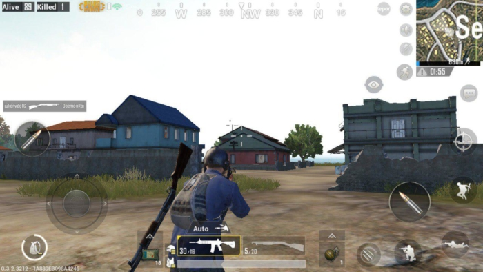 PUBG-Mobile-Android-14-700×394