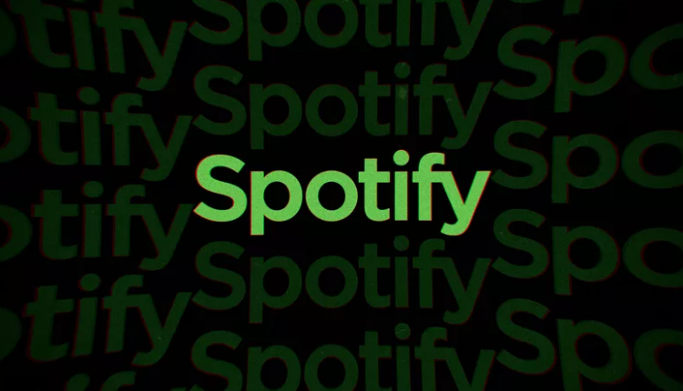 SpotifyCoso