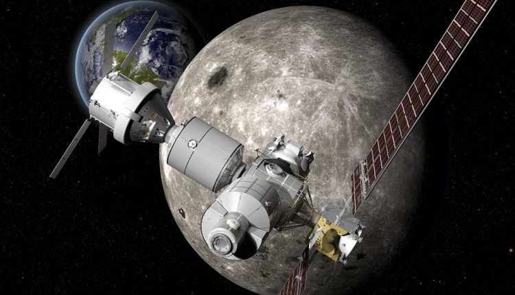 deep-space-transport-la-luna-la-tierra-nasa-1