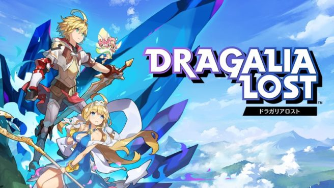 dragalia-lost-1-656×369