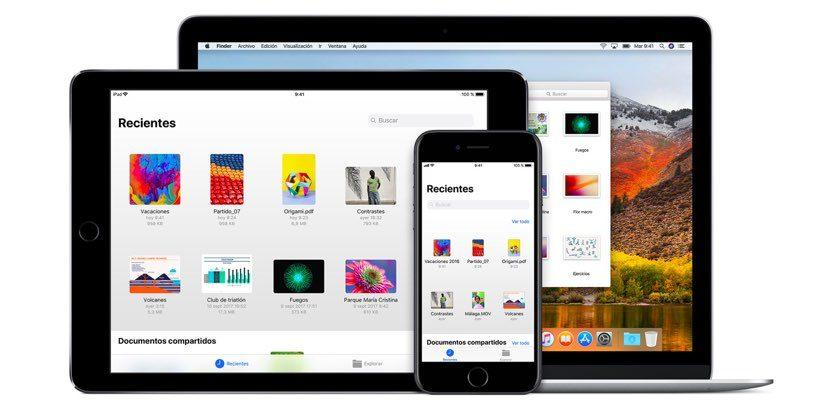iCloud-Drive-almacenamiento-830×400