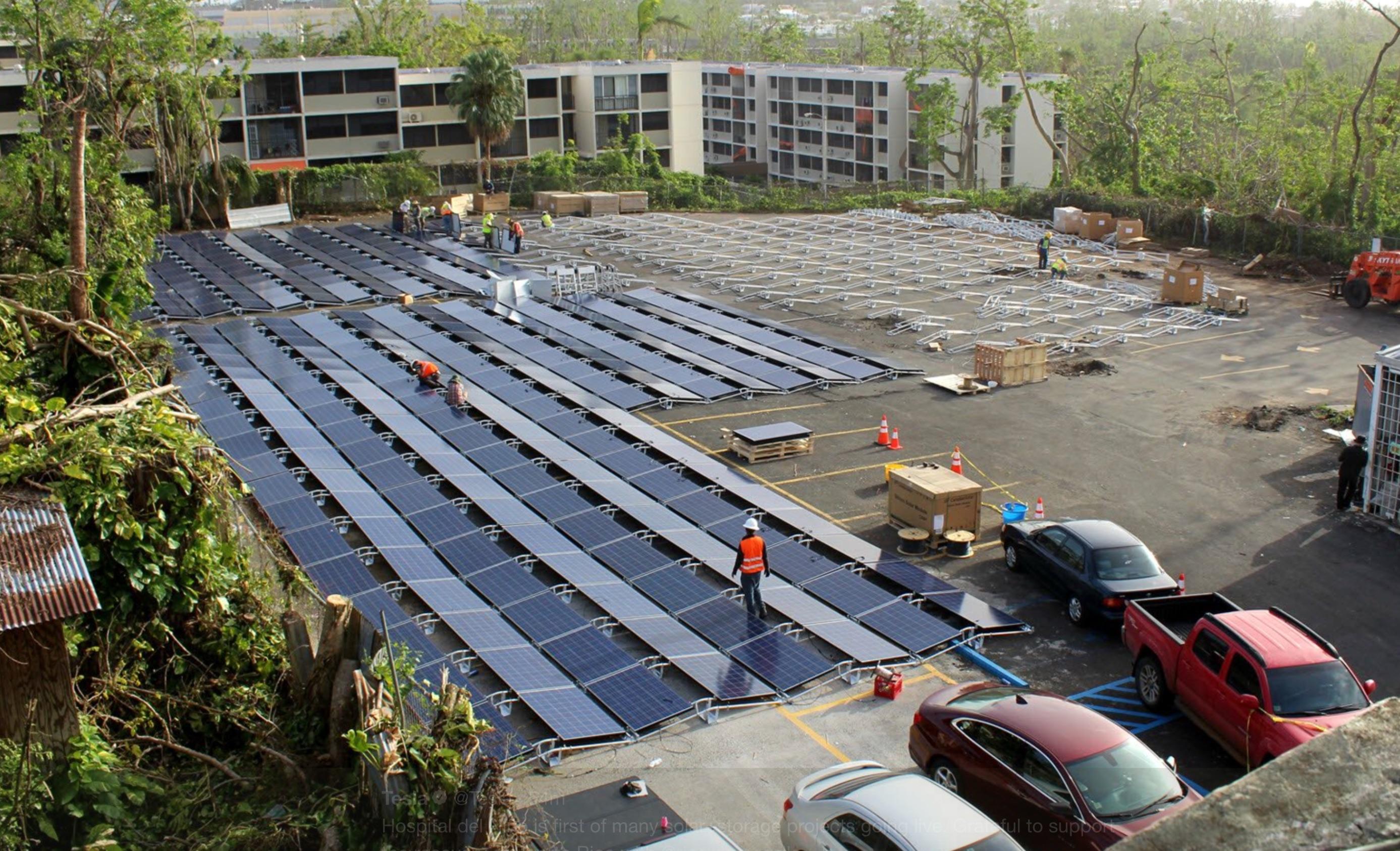 tesla-solar-panels-puerto-rico-hospital