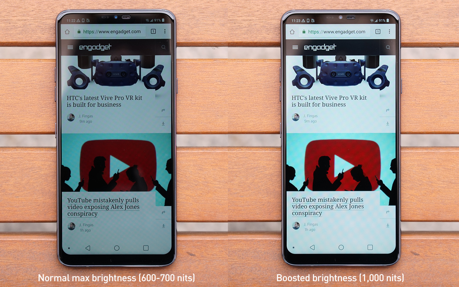 LG-G7-screen-brightness-boosted