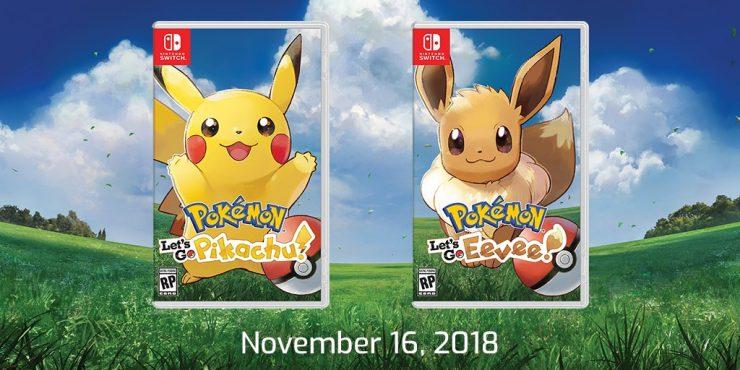 Pokémon-Lets-Go-Pikachu-y-Pokémon-Lets-Go-Eevee-740×370