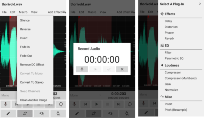 application-wavstudio-new-professional-tool-for-editing-and-recording-audio-in-android-1