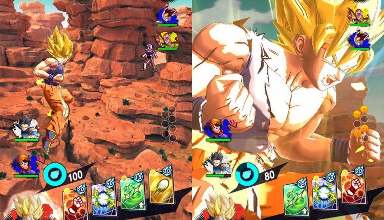 dragon-ball-legends-2