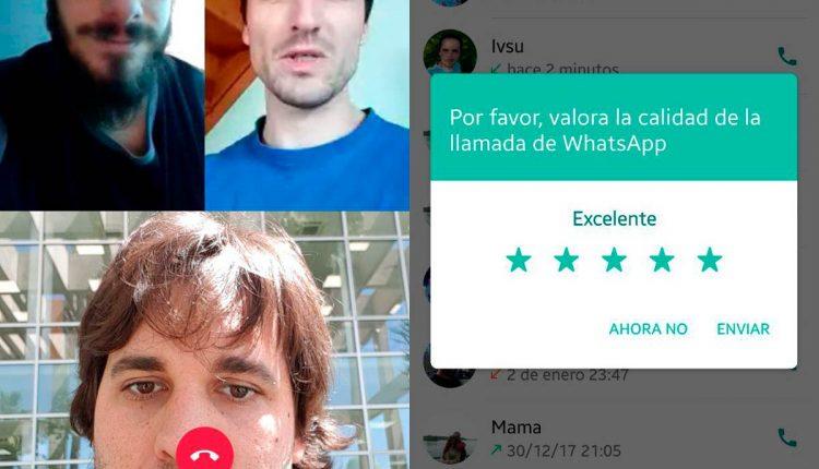 llamadas-grupo-whatsapp-2