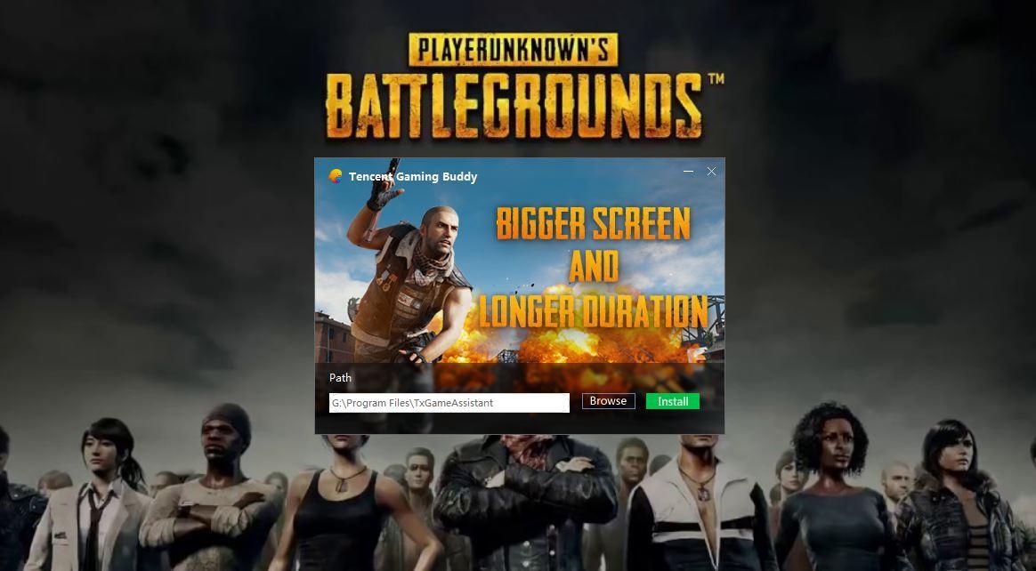 pubg-mobile-tencent-gaming-buddy