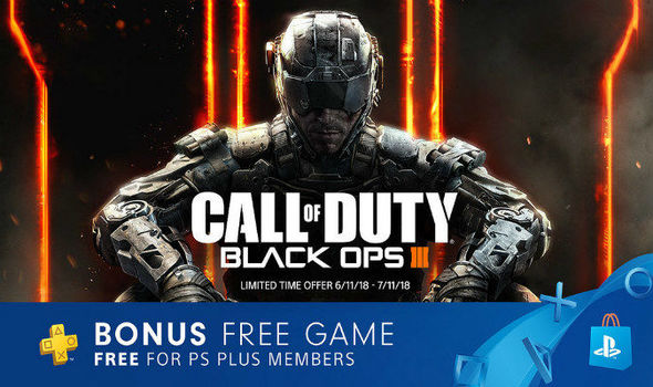 Black-Ops-3-972956