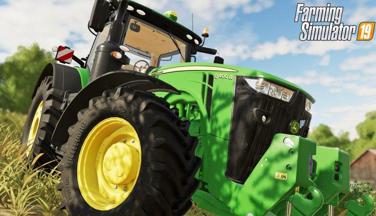 FarmingSimulator19-screenshot03