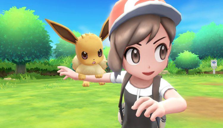 Pokemon_Lets_Go