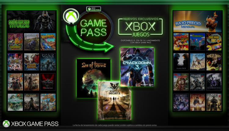 XBOX-GAME-PASS-hero
