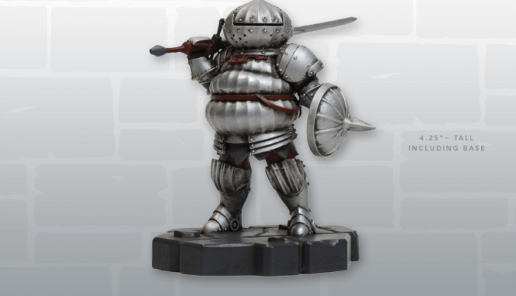 fangamer-dark-souls-heroes-of-lordran-siegmeyer-2-1528394208438_1280w