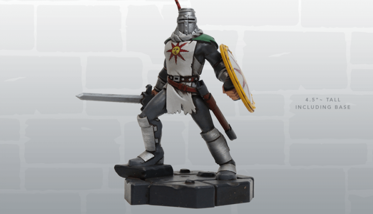 fangamer-dark-souls-heroes-of-lordran-solaire-2-1528394208441_1280w