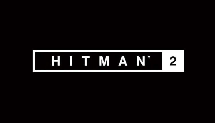 hitman-2-anuncio-e3-2018-1021×574