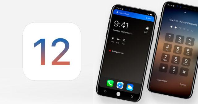 iOS-12-640×336