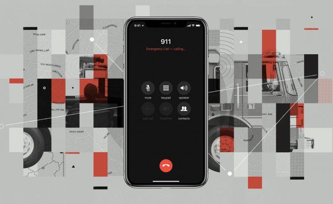 iOS-12-emergencia-670×410