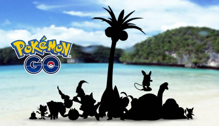 pokemon-go-formas-alola