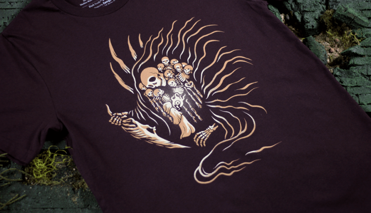 product_DS_gravelord_shirt_photo3_1024x1024