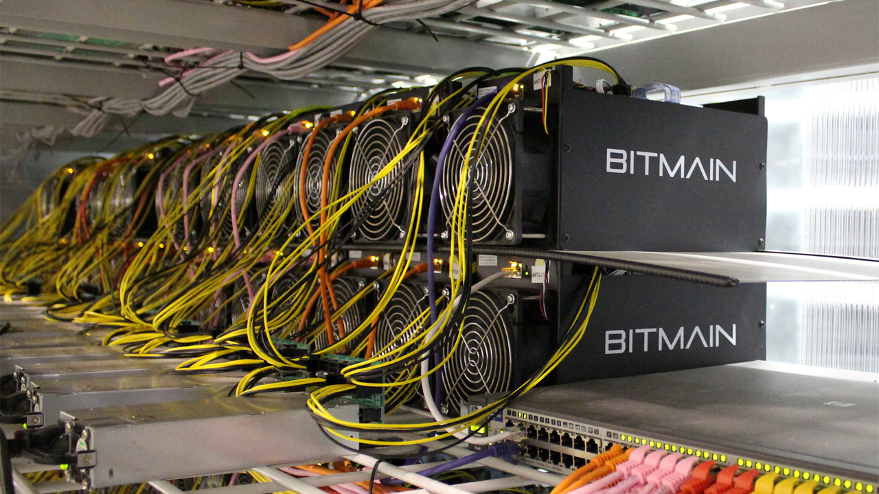 Minado de bitcoins for dummies each way betting horses online