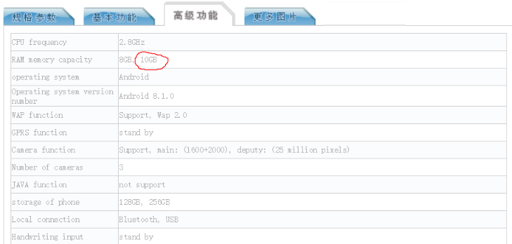 OPPO-Find-X-PAFM00-10GB-RAM-b