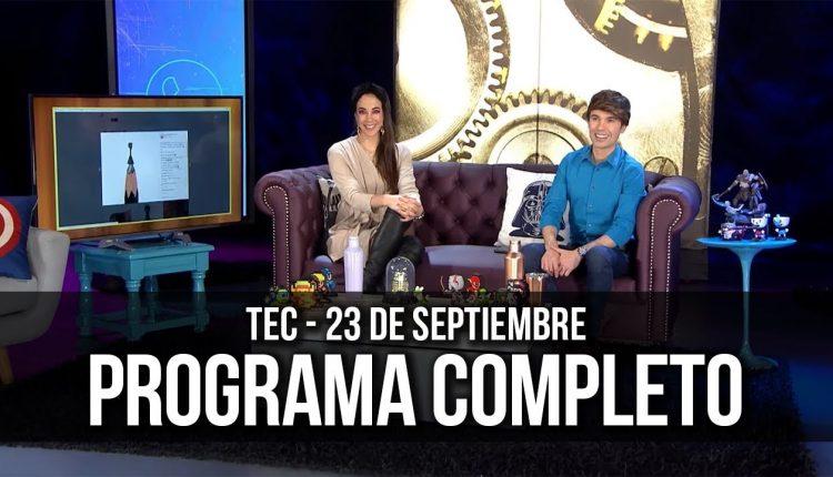 ProgramaCompletoCoso