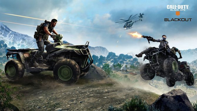 Call-of-Duty-Black-Ops-4-Blackout-ds1-670×377-constrain