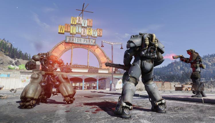 Fallout76c