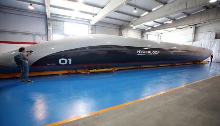 Hyperloop-termina-primera-viajeros-Espana_1177992227_12592976_1020x574