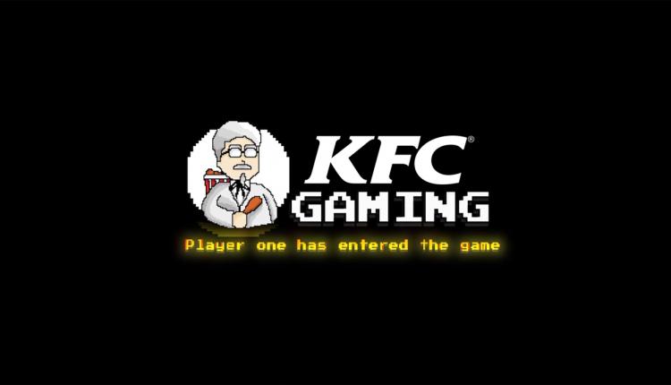 KFCGaming